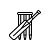 infraslist icon